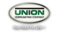 Union Metal Roof